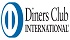 Soul Surfers Paradise accepts Diners Club Card